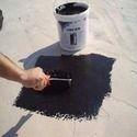 Bitumen Based Produ...