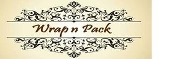 Wrap N Pack