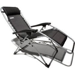 Relax Chair Reclining Chairs Zero Gravity