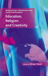 education religion and creativity