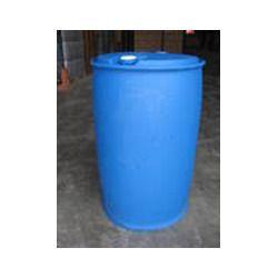 SBR Latex for Waterproofing