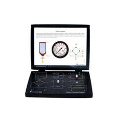 Pressure Transducer Explorer