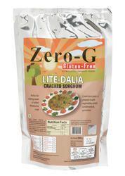 Zero-G Gluten-Free Dalia Replacer
