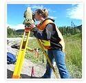 Surveying Staff Recruitment