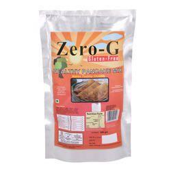 Zero-G Healthy Pancake/ Cheela Mix