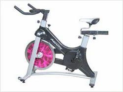 Spin+Bike+%28CM+130%29