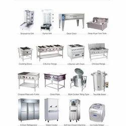 Restaurant Kitchen Supplies interesting restaurant kitchen supplies o inside design