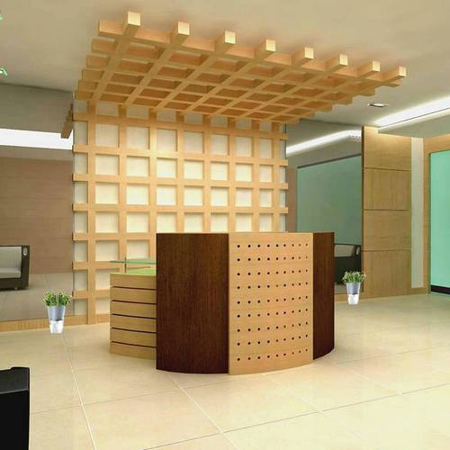 Manufacturer Of Office Furniture Amp Showroom Finishing By V