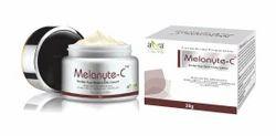 Melanyte-C Cream
