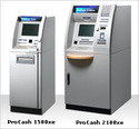 ATMs (Automated Tel...