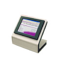 information touch screen kiosk