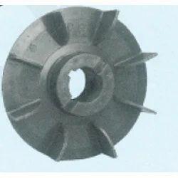 Plastic Fan Suitable For Worthington Simpson Fan