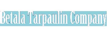 Betala Tarpaulin Company