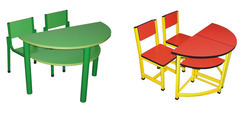 Kids Study Furniture
