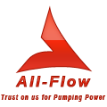 All Flow Pumps & Engineers