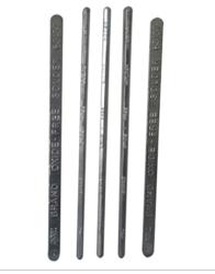 AAC Soldering Rods