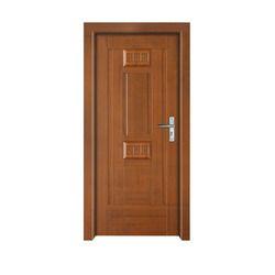 Interior Wooden Door in Faridabad, Haryana   Manufacturers ...