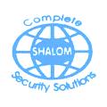 Shalom Enterprises