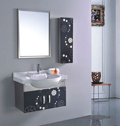 NS-183 Bathroom Vanities