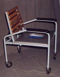 veerachan chair