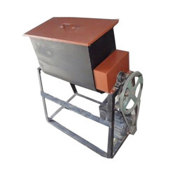 Incense Powder Filtering Machine
