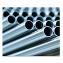 SS 304l Cold Drawn Seamless Pipes