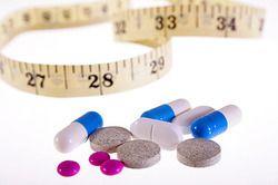 Slimming Pill