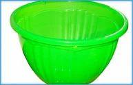 apple bowl basin