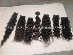 Remy Quality Indian Hair
