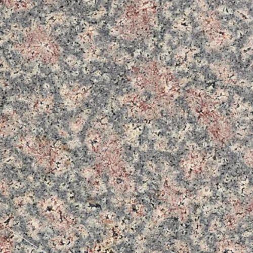 Stone Granite : Granite Stones - Bala Flower Granite Stone Exporter from Jalore