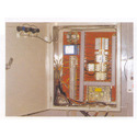 Electrical Panel for Lift and Crane
