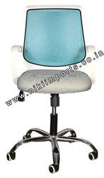 Office Chair (HS877)