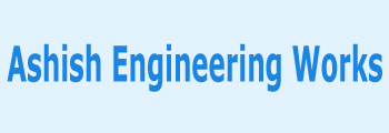 Ashish Engineering Works