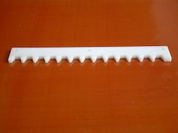 Conveyor Teeth