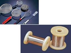 316L Stainless Steel Re-draw Wire