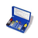 Swimming Pool Water Testing Kit