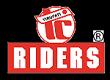 Tirupati Balaji Riders Oil Co. Private Limited
