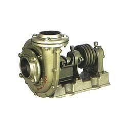 Centrifugal Water Pump - Water Pump Set Manufacturer from Rajkot