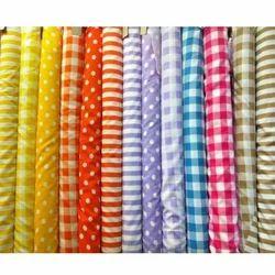 Dress Fabrics In Surat Gujarat India Indiamart