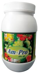 Growth Promoter Ampro