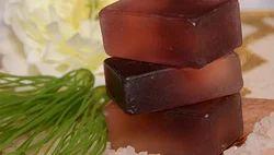 Geranium Soap