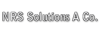 Nrs Solutions A Co.