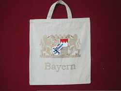 Royal Cotton Bags