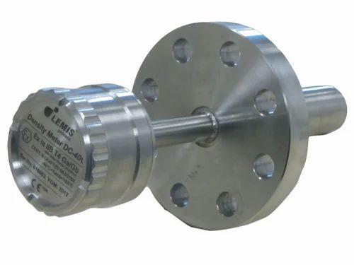 In-Tank Density Meters