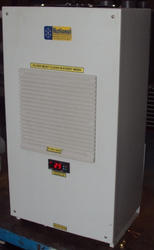 Panel Cooler - Air Conditioner