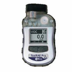 VOC Gas Analyzer