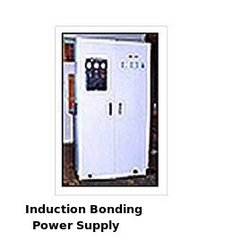 Induction Bonding Power Supply