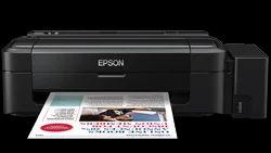 Epson Tank Printer