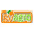 Sv Agro Foods