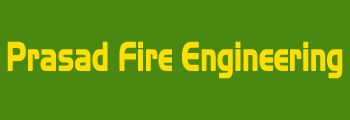 Prasad Fire Engineering